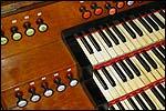 orgel06